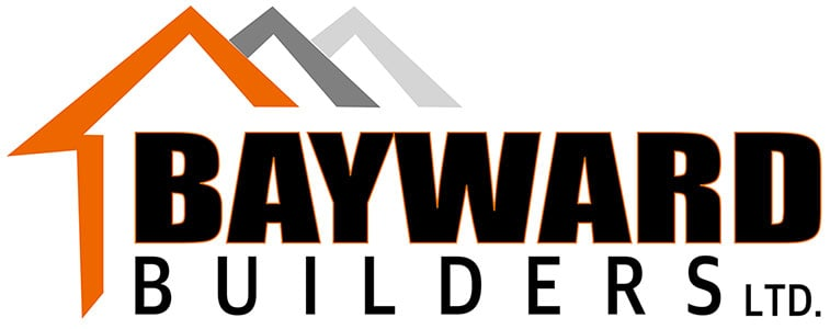 Bayward Builders Ltd.